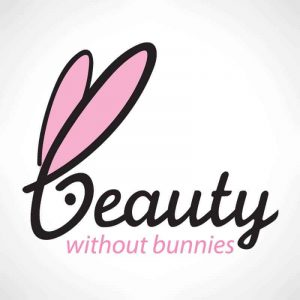 peta beauty-without-bunnies-logo