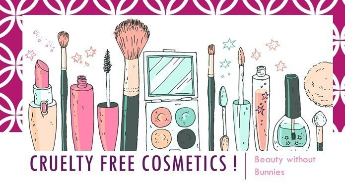 4-Great-Reasons-to-Choose-Cruelty-Free-Products